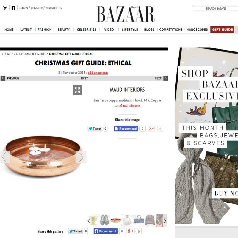 Harper's-Bazaar-ethical-gift-guide1