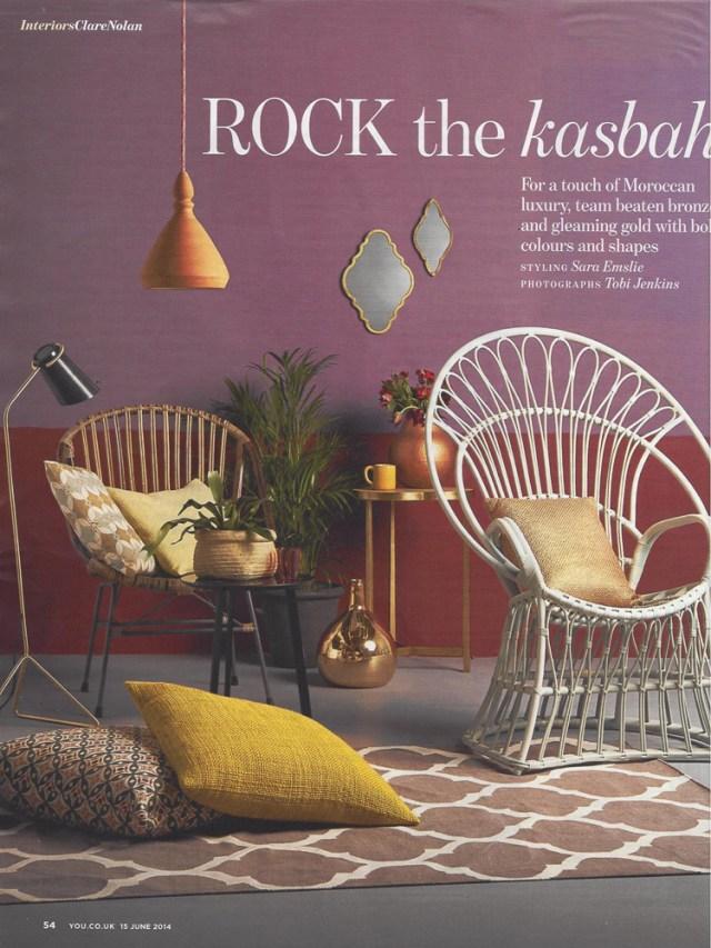 Maud-interiors-in-YOU-magazine