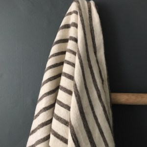 Moroccan-wool-blankets
