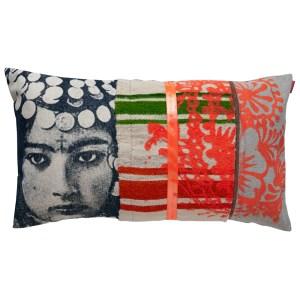 Souk-Collection-Nema-orange-green-Maud-interiors