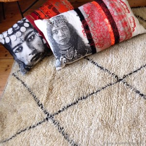 Souk-collection-Berber-cushions-Maud-interiors