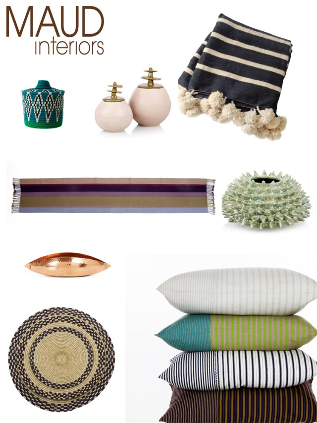 Maud-interiors-gift-ideas-for-him