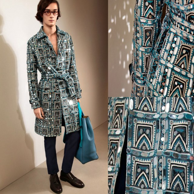 Burberry-Prorsum-mirror-work