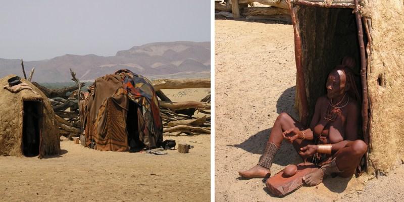 Himba-tribe-Maud-interiors