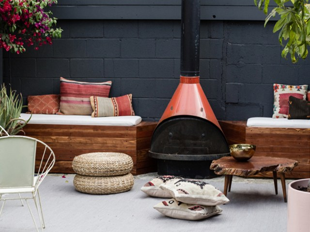 outdoor-living-maud-interiors