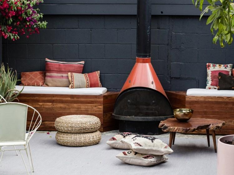 outdoor-living-maud-interiors