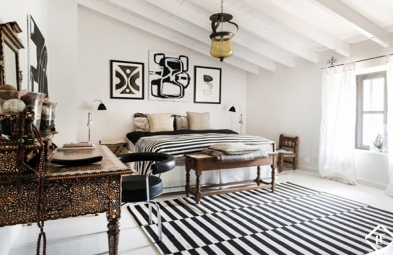 Marlene-Birgir's-home-via-Style-Files