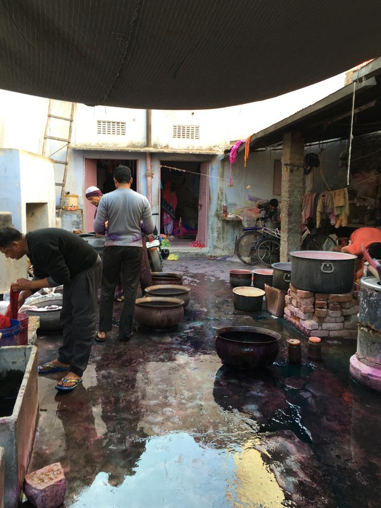 Neelgar-craftsmen-jaipur-maud-interiors