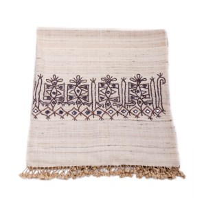 decorative throws