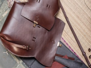 Raff handbags