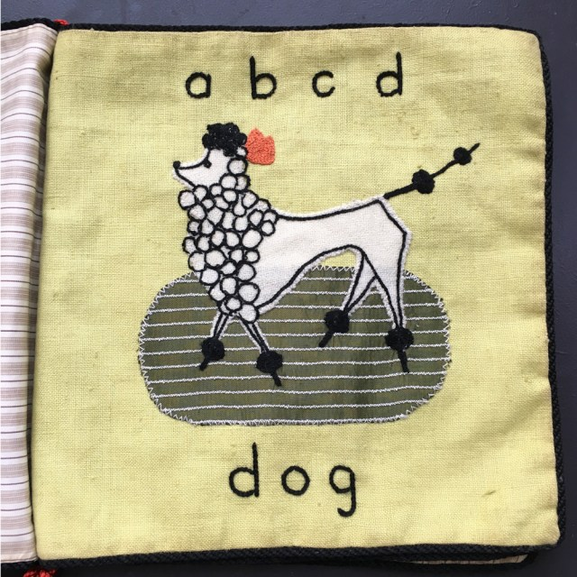 d-is-for-dog-1950s-sampler-maud-interiors