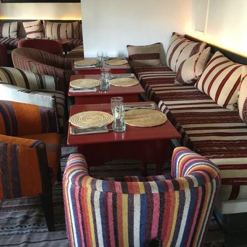 nomad-kilim-seating-maud-interiors