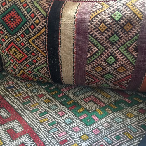 kilim-seating-nomad-marrakech-maud-interiors