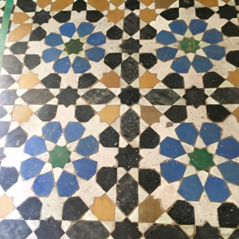 Floor-tiles-Ben-Youssef-Maud-interiors