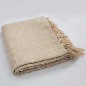 pure wool blankets