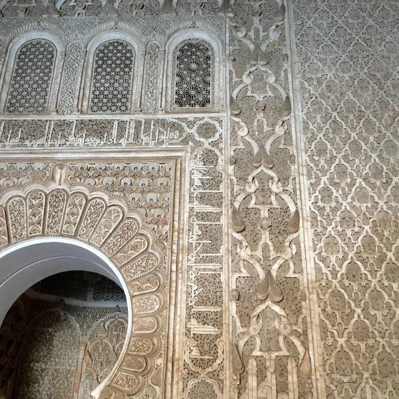 Plasterwork-Ben-Youssef-Maud-interiors