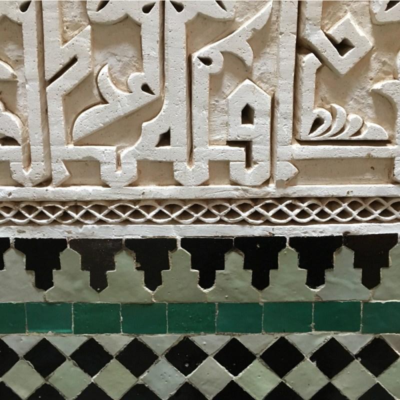 plasterwork-and-tiling-Ben-Youssef-Maud-interiors