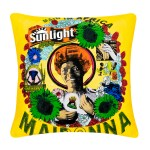 african inspired cushion covers