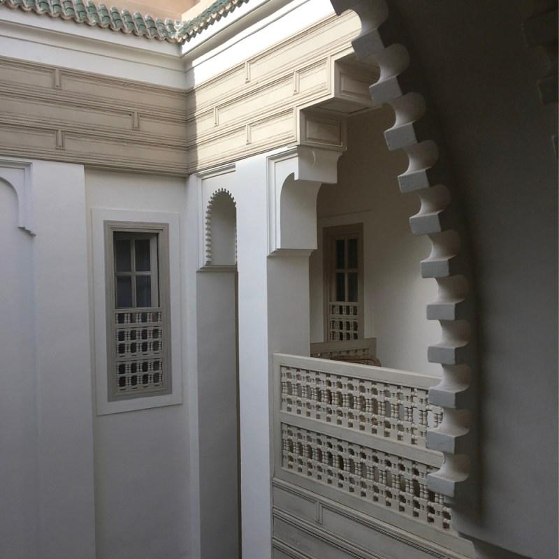 Architecture-3-Riad-72