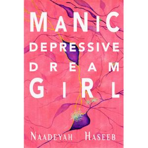 Manic Depressive Dream Girl