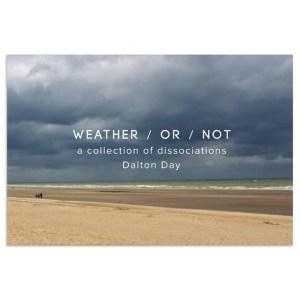 weatherornotShop