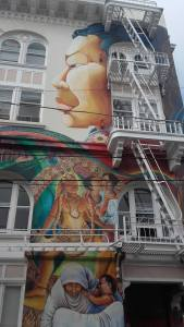 mission district 3