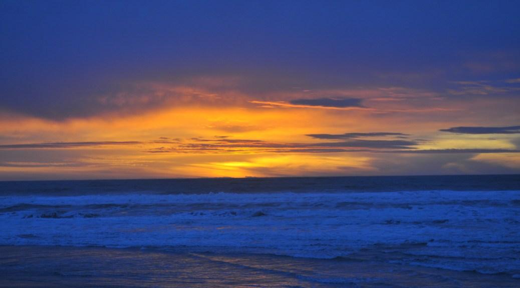 ocean beach nov16
