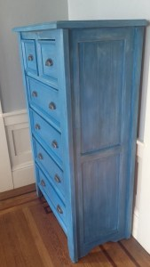 blue-chest-after