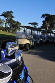 lincoln golf