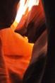 shark lower antelope canyon
