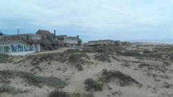 prismo beach