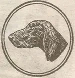 Maugstrup Hundesport 002001