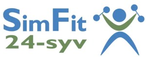 Simfit24syv_logo