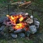bonfire-1915335_640