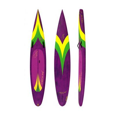 Art in Surf Matero Race 12 6x25