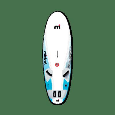 MISTRAL Slalom 120