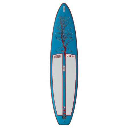 TAHOE SUP 11′ ALPINE EXPLORER
