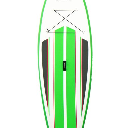 Shark 9'10 Wave Rider Inflatable SUP Toronto
