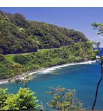 Road To Hana Tour – Valley Isle Excursions