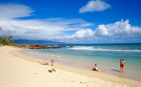 Maui_Toddler_Baby_Beach_2