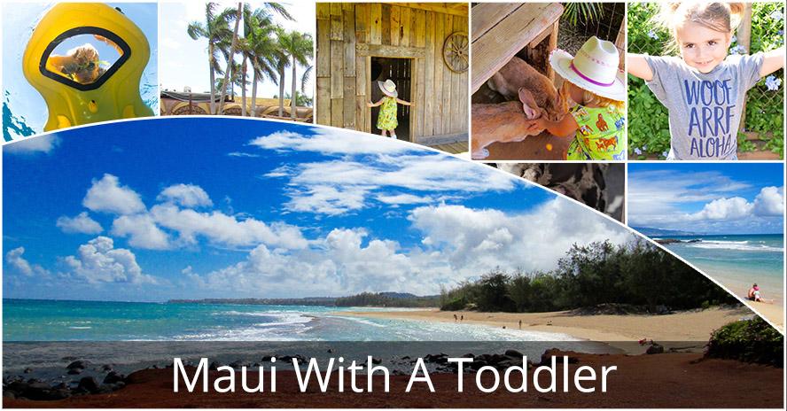 Maui_Toddler_Blog