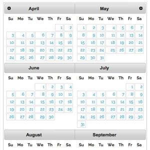_Calendar no year clean 300x300px qual10