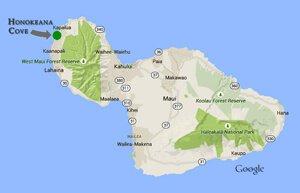 _Maui map plus label crop 193x300px qual12