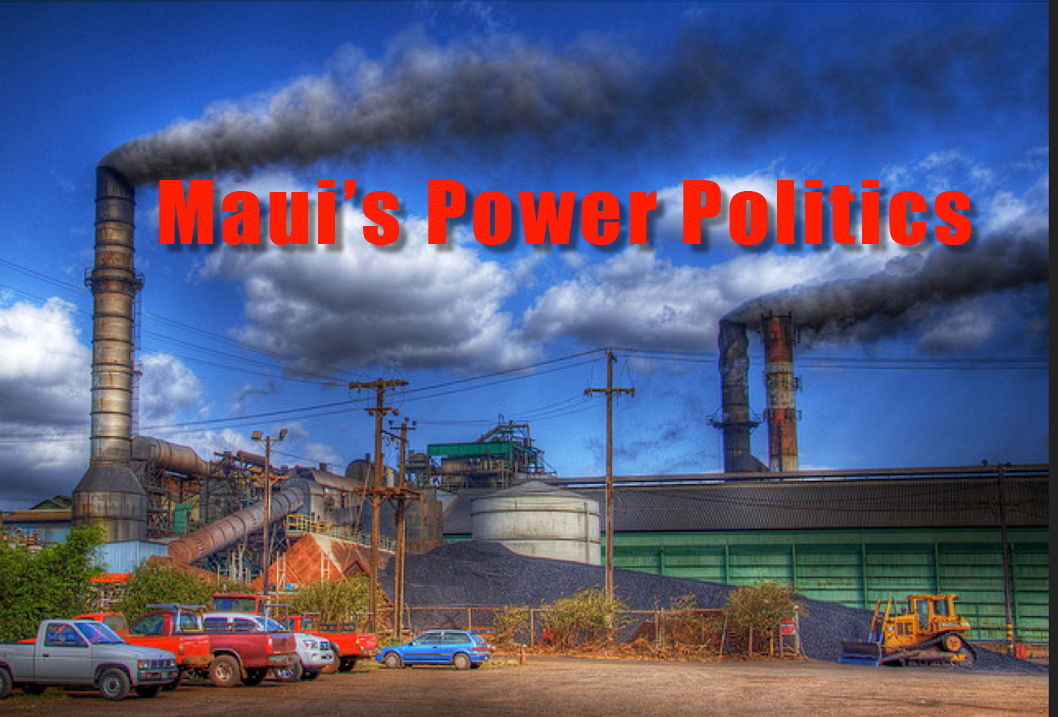 power-politics