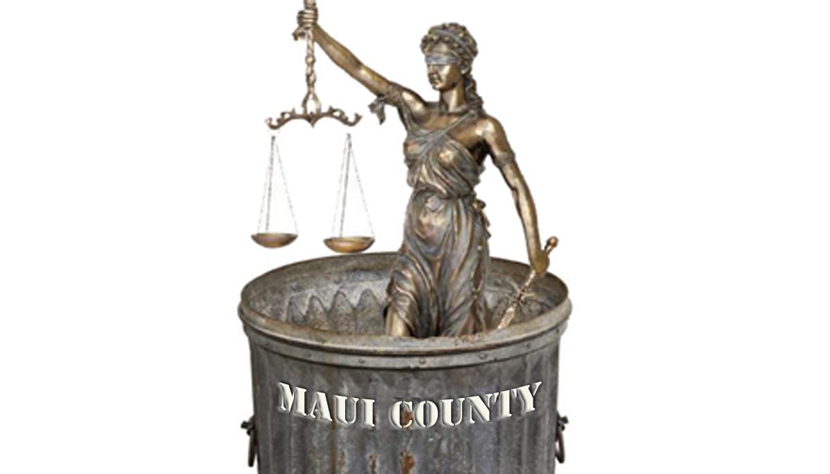 maui-trash-justice