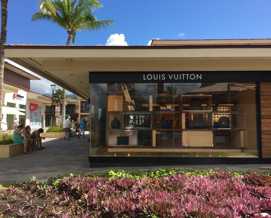 Image Result For Coffee Shops In Maui Hawaii