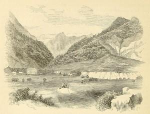 791px-Wailuku_illustration,_c._1870s