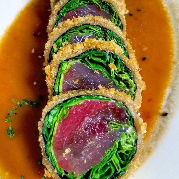 sansei kapalua maui happy hour menu sushi kamaaina kapalua