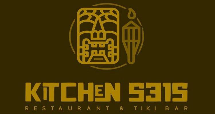 Happy Hours Near Me Maui - Kitchen 5315
