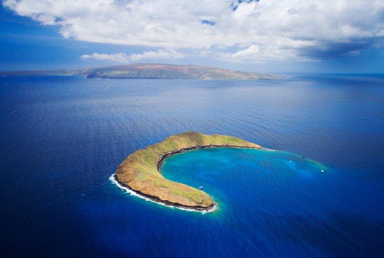 molokini snorkeling tours maui